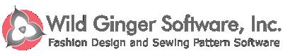 Wild Ginger Software, Inc.