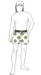Picture of Boxer Shorts