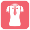 Picture for category Blouses/Shirts/Tops